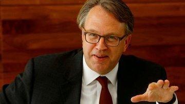 Fed/Williams: Faizler önümüzdeki 5-10 sene düşük kalmaya ...