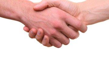 AB ve Meksika ticaret anlaşması güncellemesinde uzlaştı