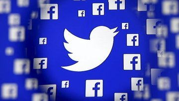 Sosyal medyada bedelli askerlik ve erken emeklilik heyecanı