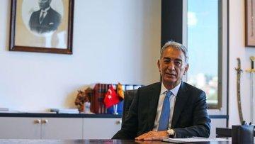 Adnan Polat: Konut fiyatları artacak