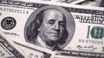 Küresel kamu borcunun yıl sonunda 71,3 trilyon dolara ula...