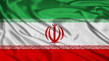 İran kripto paraları yasakladı