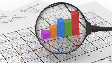 Merkez'in hamlesi piyasayı nasıl etkiler?