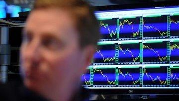 ABD'de % 3'lük tahvil faizleri yatırım ortamını nasıl etk...