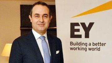 """""""Türk şirketlerine en fazla yatırımı İspanyollar yaptı"""""""