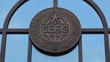 CEFC'nin 10,000'den fazla çalışanı işten çıkarabileceği b...