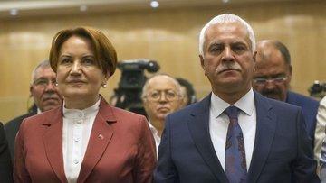 """""""Çatı aday istemiyoruz, CHP ve SP Abdullah Gül ile çıkabi..."""