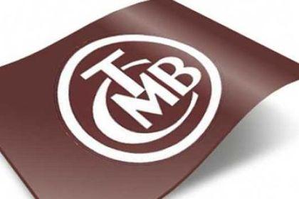 TCMB döviz depo ihalesinde teklif 25 milyon dolar