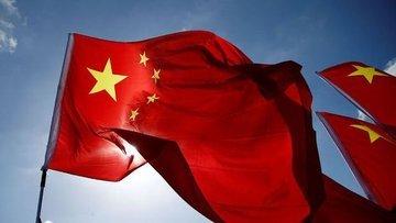 Çinli fonların yurtdışına yapabileceği yatırım tutarı art...