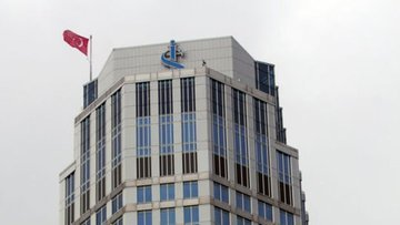 İş Bankası yurt dışı ödeme alternatiflerini genişletiyor