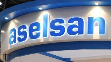 ASELSAN ile SSM arasında sözleşme imzalandı