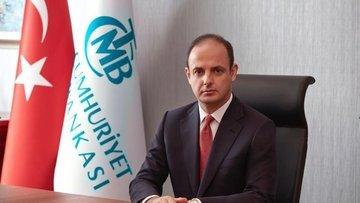 Merkez Bankası GLP faizini 75 baz puan yükseltti