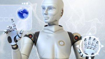 AB yapay zeka için 1,5 milyar euro yatırım yapacak
