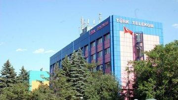 Türk Telekom'un abone sayısı 42 milyonu aştı
