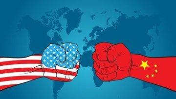 """Çin'den ABD'ye """"Huawei soruşturması"""" tepkisi"""