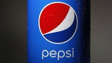 PepsiCo'nun ilk çeyrek karı tahminleri aştı