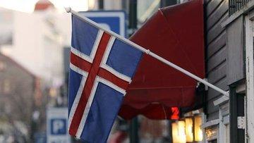 Avrupa'da en yüksek istihdamı İzlanda sağladı