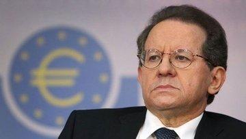 AMB/Constancio: Alışılmışın dışındaki politika yeniden ku...