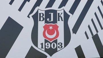 Beşiktaş Fenerbahçe derbisine çıkmayacak