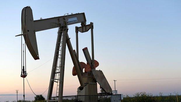 Nafta Planı enerji sektörünü sarsabilir