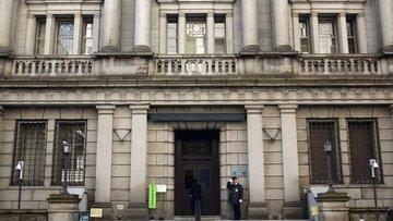 """BOJ """"enflasyon hedefi zamanlaması""""nı açıklamasından çıkardı"""