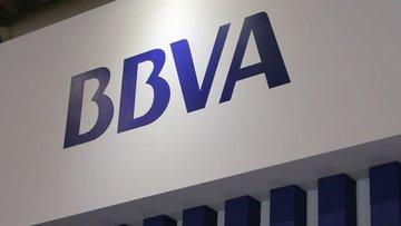 BBVA'nın ilk çeyrek net karı tahminleri aştı