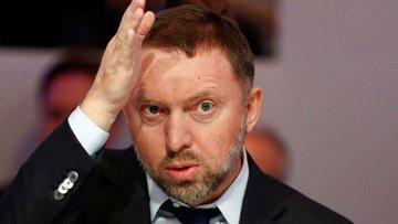 Deripaska'nın Rusal'ın başında kalmayı planladığı belirtildi