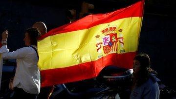 İspanya 1. çeyrekte beklentiye paralel büyüdü