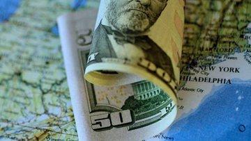 """""""ABD tahvil faizi ve dolar endeksi daha da yükselebilir"""""""