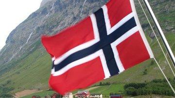 Norveç varlık fonu 1. çeyrekte 21 milyar dolar kaybetti