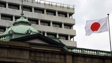 BOJ: Varlık alımlarının hızı Mayıs'ta değişmeyecek