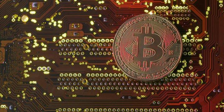 Dolaşımdaki Bitcoin sayısı 17 milyona çıktı: Geriye kazılacak 4 milyon kaldı