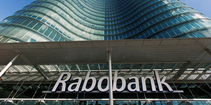 Rabobank: Euro/TL