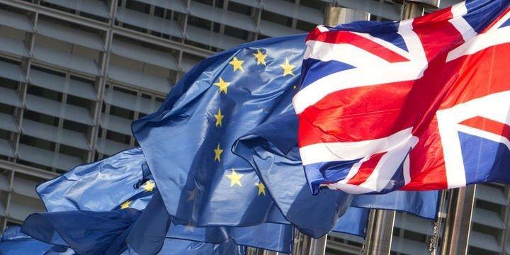 İngiltere ve AB piyasayı Brexit
