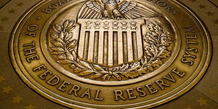 """""""Fed bu yıl toplam 4 faiz artışı gerçekleştirebilir"""""""