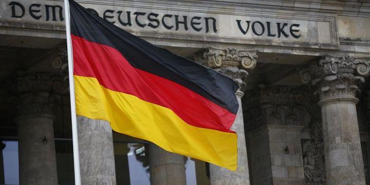 S&P Almanya
