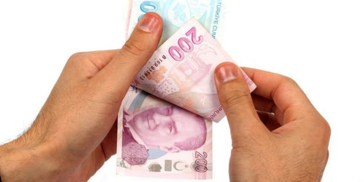 7 bin 500 yataklı yatırıma faizde 7 puanlık destek