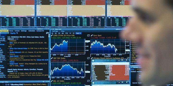 Bu hafta piyasalara hangi gelişmeler yön verecek?
