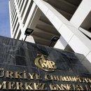 MERKEZ BANKASI 2018 ENFLASYON TAHMİNİNİ YÜKSELTTİ