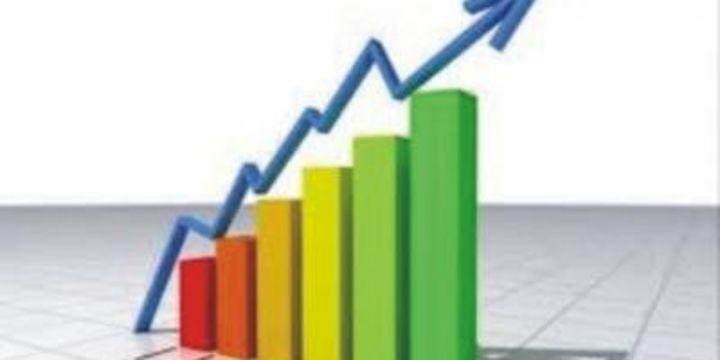 """""""Enflasyon raporundaki revizyon"""