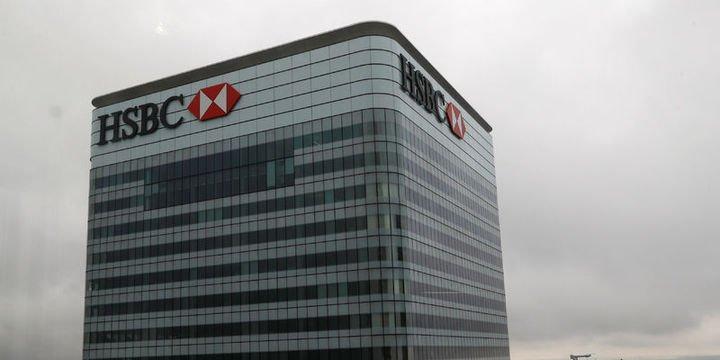 HSBC: EM varlıkları hala cazip
