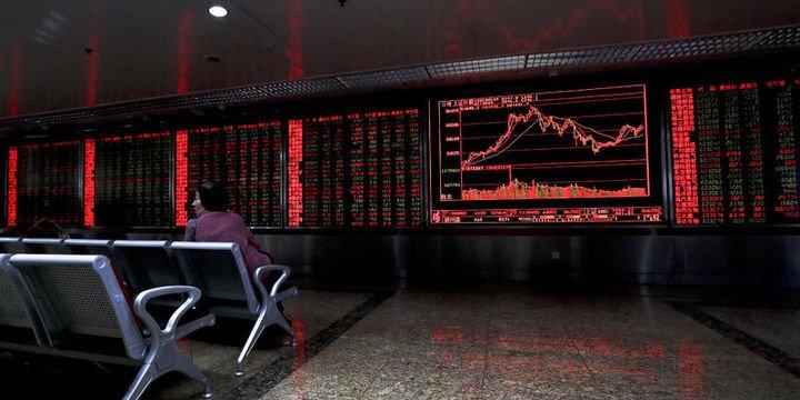 Küresel piyasalar: Dolar güçlendi, hisse senetleri değer kazandı