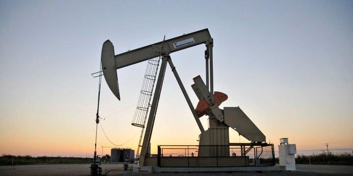 Petrol ABD stok verisi sonrası kayıplarını korudu