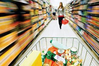 Bloomberg HT Tüketici Güven Endeksi Nisan'da ge...