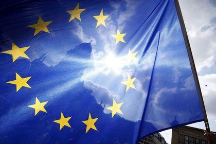 Euro Bölgesi 6 çeyreğin en zayıf büyümesini kay...