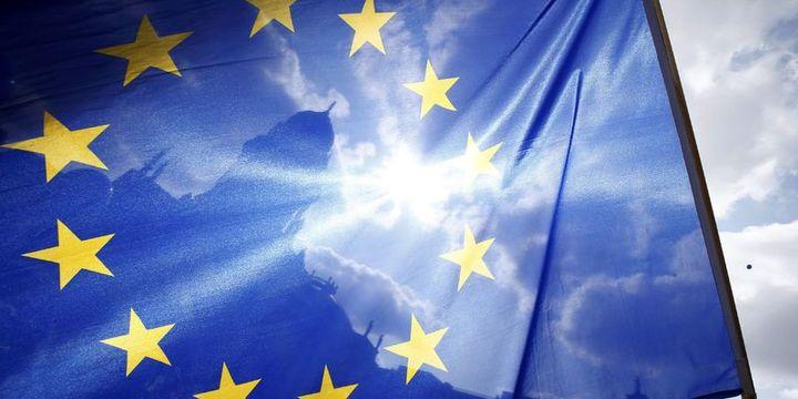 Euro Bölgesi 6 çeyreğin en zayıf büyümesini kaydetti