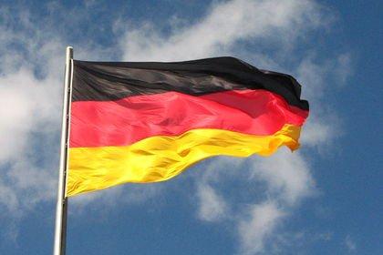 Almanya'da hizmet PMI'sı Nisan'da geriledi