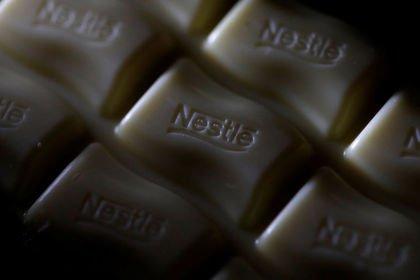 Nestle, Starbucks ile 7.15 milyar dolarlık anla...