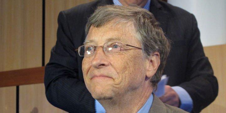 Bill Gates kripto paraların geleceğini parlak görmüyor