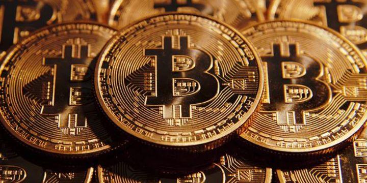 "Bitcoin ""Kore"